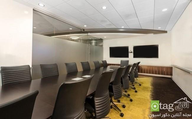 meeting-room-table-designs (8)