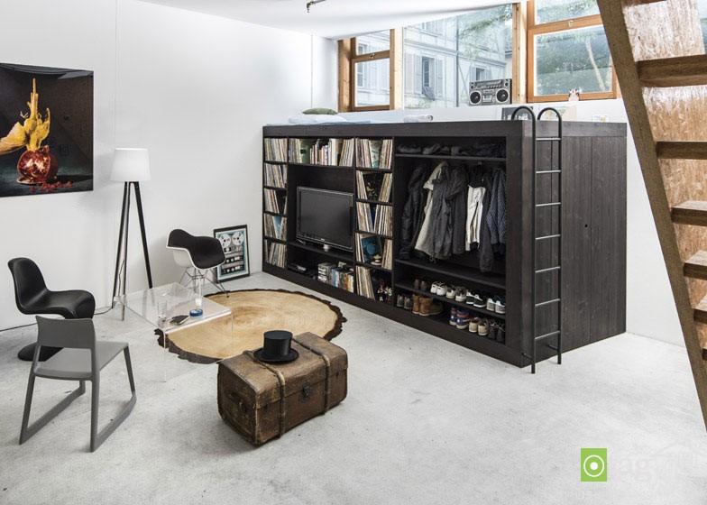 micro-apartmant-design-idea-mini