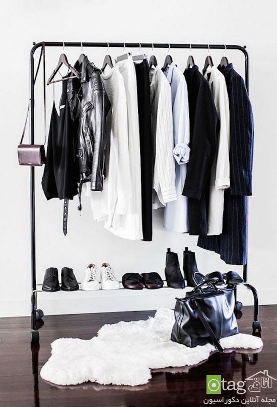 minimalist-closet-designs-for-bedrooms (1)