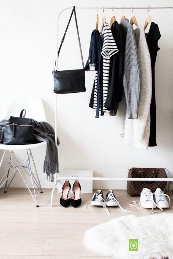 minimalist-closet-designs-for-bedrooms (12)