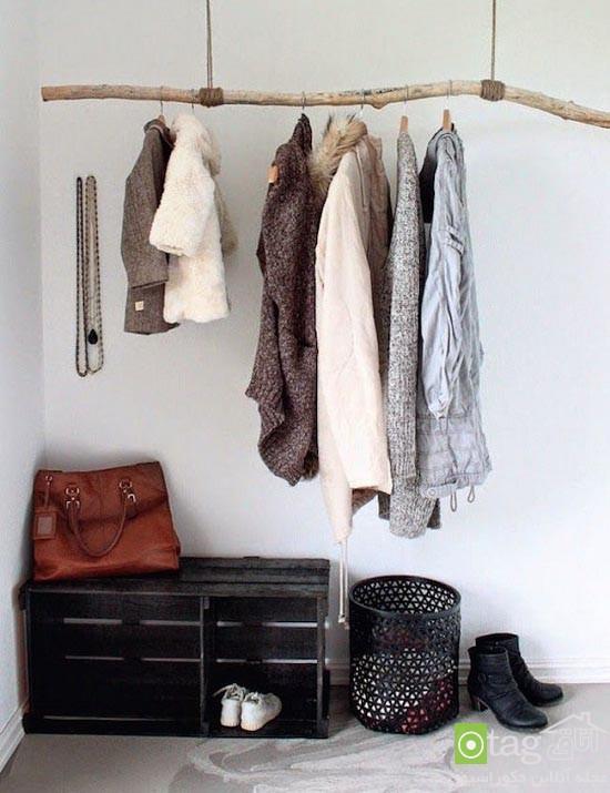 minimalist-closet-designs-for-bedrooms (13)