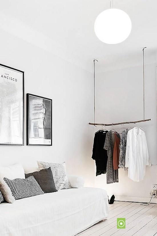 minimalist-closet-designs-for-bedrooms (14)