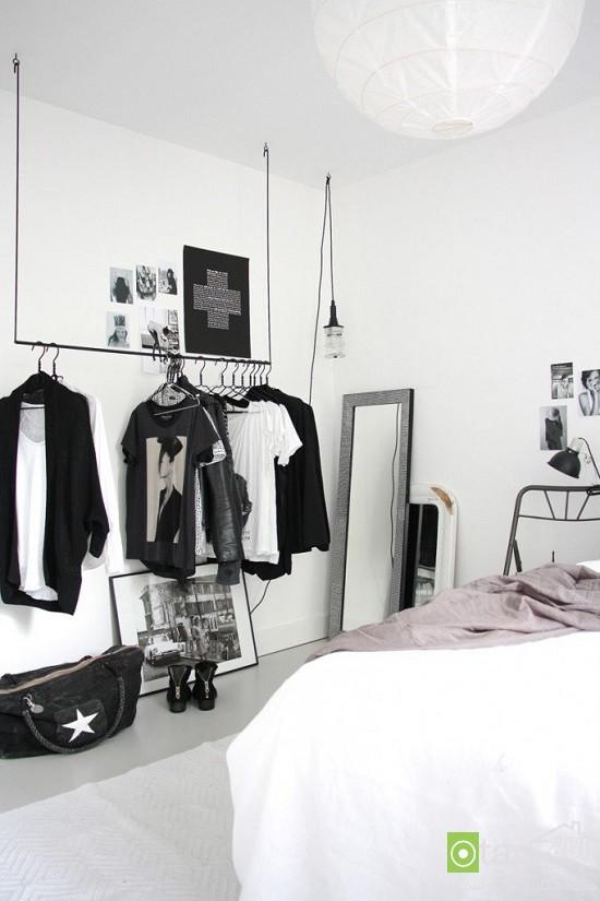 minimalist-closet-designs-for-bedrooms (16)
