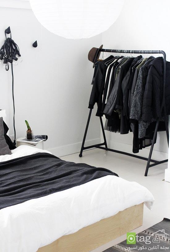 minimalist-closet-designs-for-bedrooms (17)
