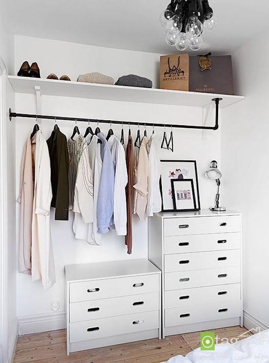 minimalist-closet-designs-for-bedrooms (2)