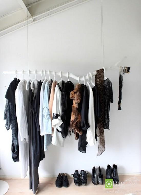 minimalist-closet-designs-for-bedrooms (4)