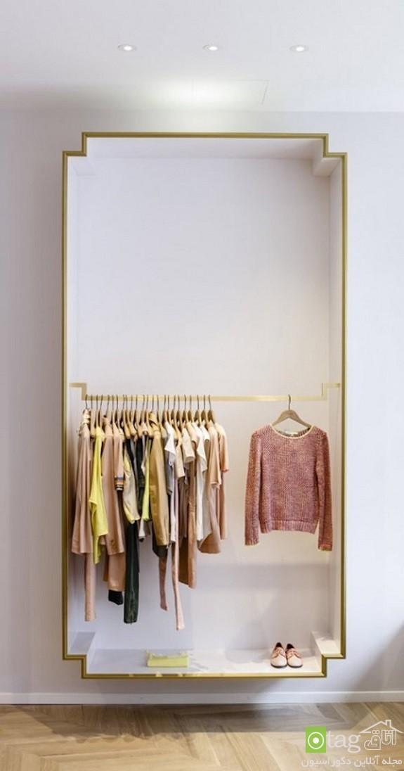 minimalist-closet-designs-for-bedrooms (5)