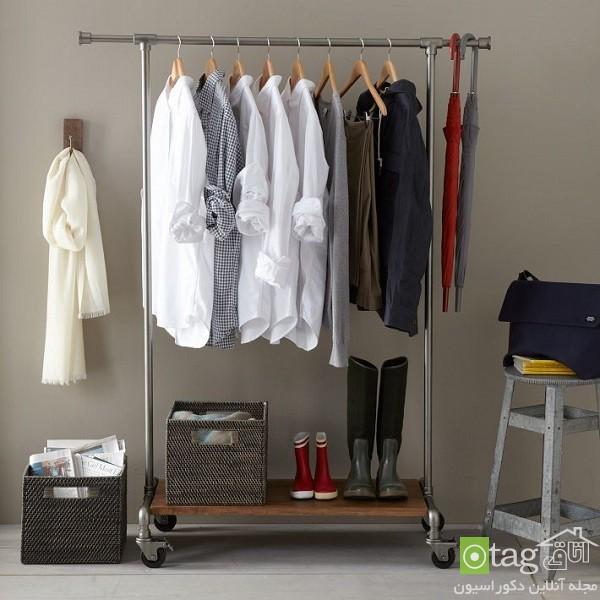 minimalist-closet-designs-for-bedrooms (6)