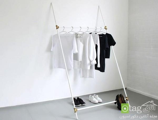 minimalist-closet-designs-for-bedrooms (7)
