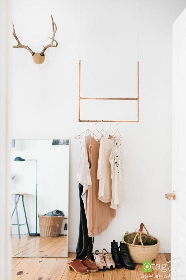minimalist-closet-designs-for-bedrooms (8)