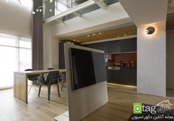 minimalist-interior-design-ideas (10)