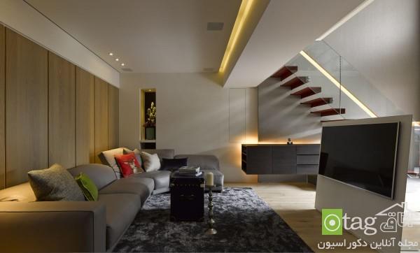 minimalist-interior-design-ideas (11)