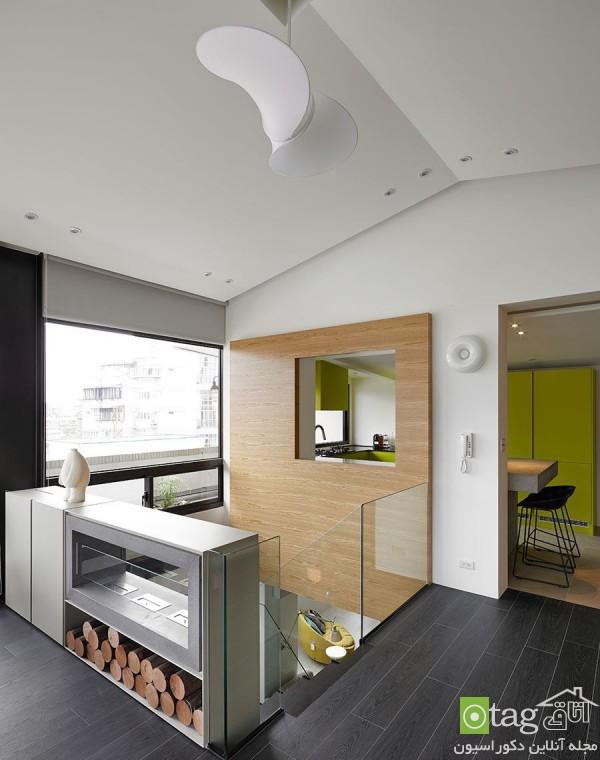 minimalist-interior-design-ideas (12)
