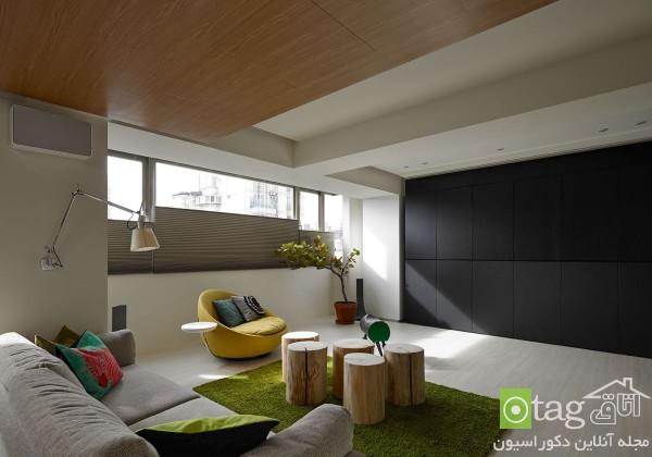 minimalist-interior-design-ideas (13)