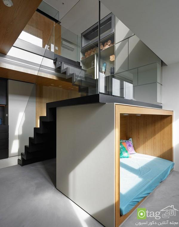 minimalist-interior-design-ideas (14)