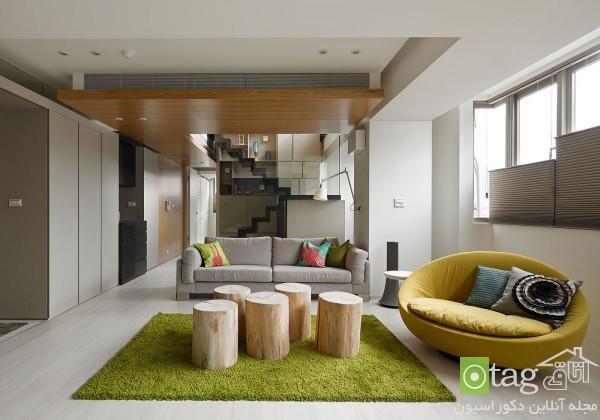 minimalist-interior-design-ideas (15)
