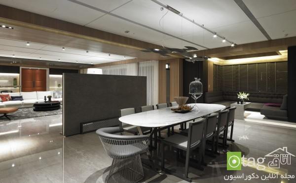 minimalist-interior-design-ideas (16)