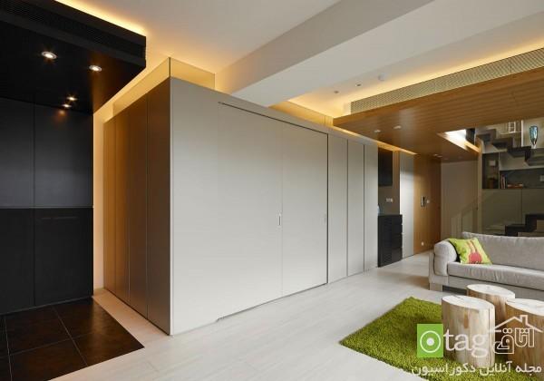 minimalist-interior-design-ideas (17)