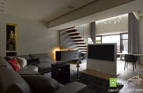 minimalist-interior-design-ideas (18)