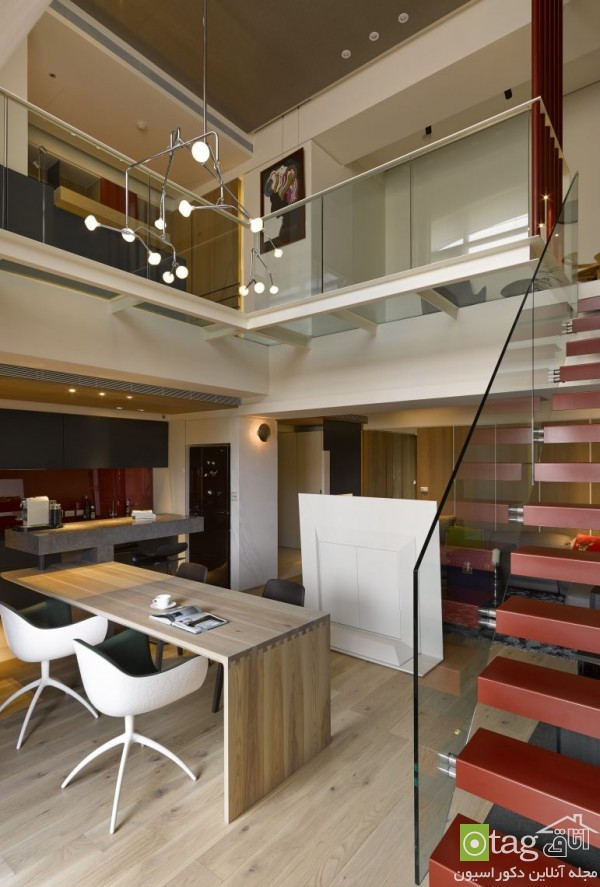 minimalist-interior-design-ideas (2)