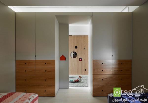 minimalist-interior-design-ideas (3)