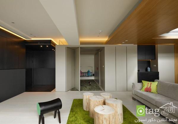 minimalist-interior-design-ideas (5)