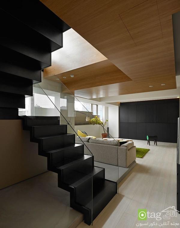 minimalist-interior-design-ideas (6)