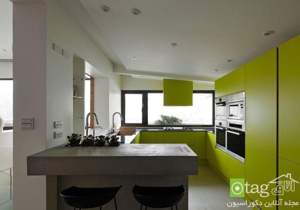 minimalist-interior-design-ideas (7)
