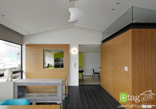 minimalist-interior-design-ideas (8)