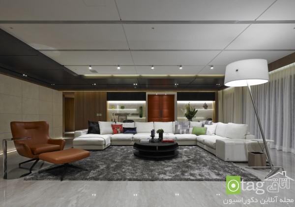 minimalist-interior-design-ideas (9)