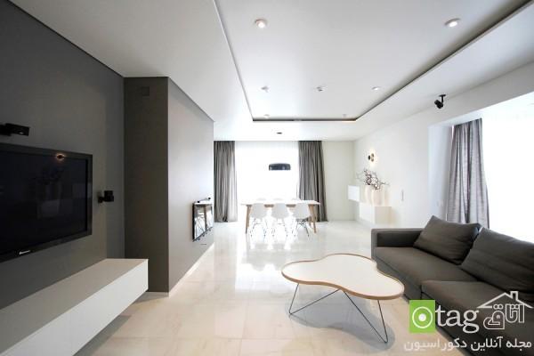 minimalist-interior-designs (1)