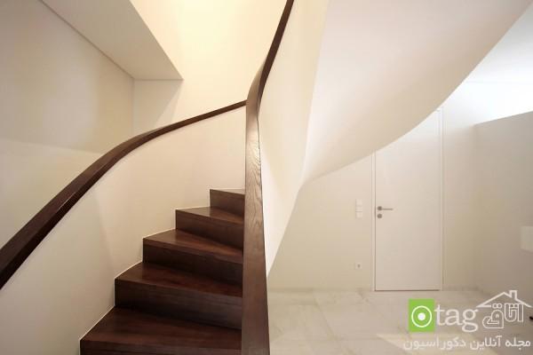 minimalist-interior-designs (10)