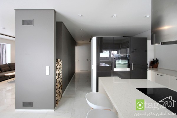 minimalist-interior-designs (11)
