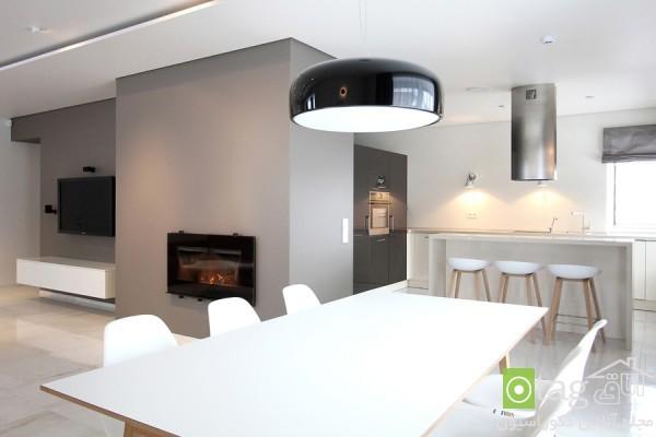 minimalist-interior-designs (12)