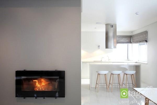 minimalist-interior-designs (2)