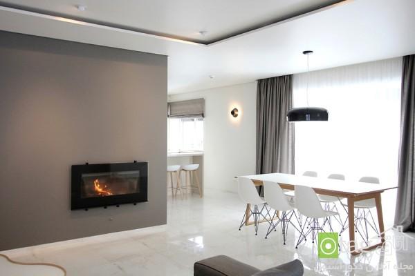 minimalist-interior-designs (3)