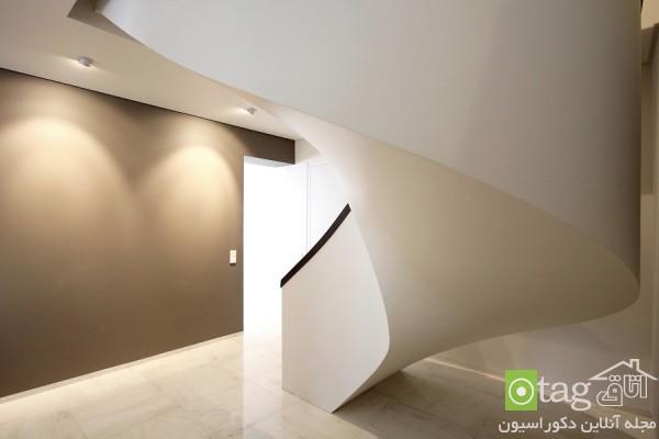 minimalist-interior-designs (4)