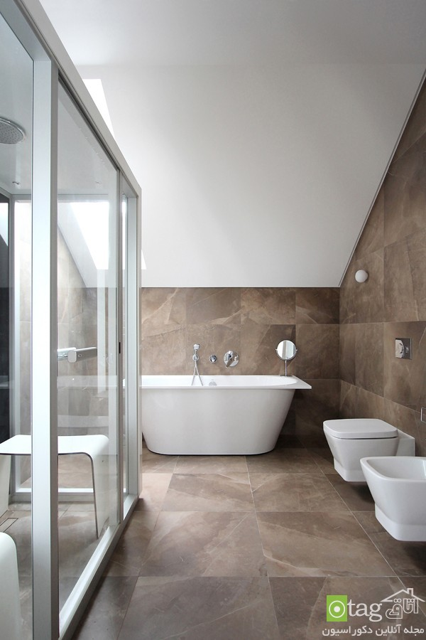 minimalist-interior-designs (5)