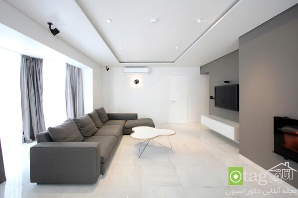 minimalist-interior-designs (6)