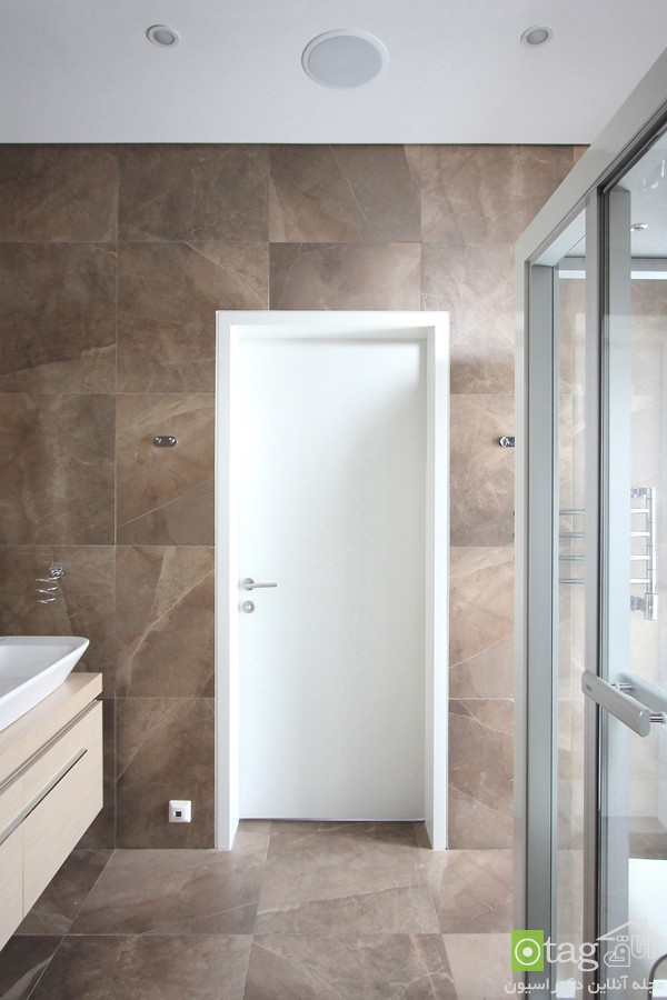 minimalist-interior-designs (8)