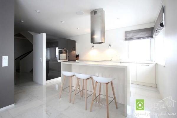 minimalist-interior-designs (9)