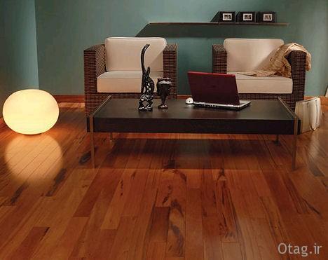 mirage-tigerwood-flooring