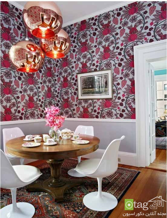 mixed-antique-design-with-modern-decoration (1)
