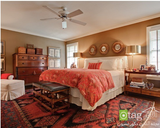 mixed-antique-design-with-modern-decoration (11)