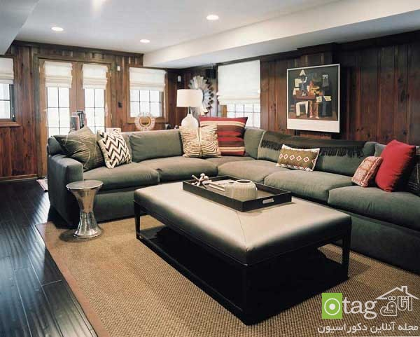 mixed-antique-design-with-modern-decoration (15)