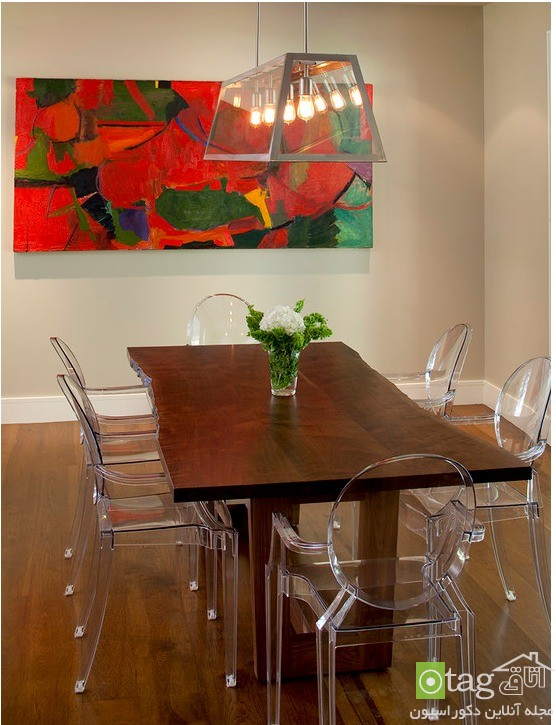 mixed-antique-design-with-modern-decoration (2)