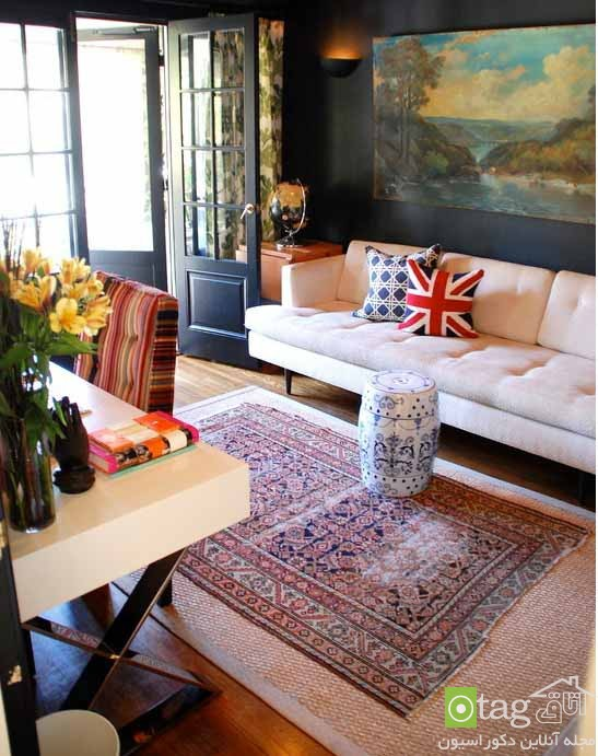 mixed-antique-design-with-modern-decoration (8)