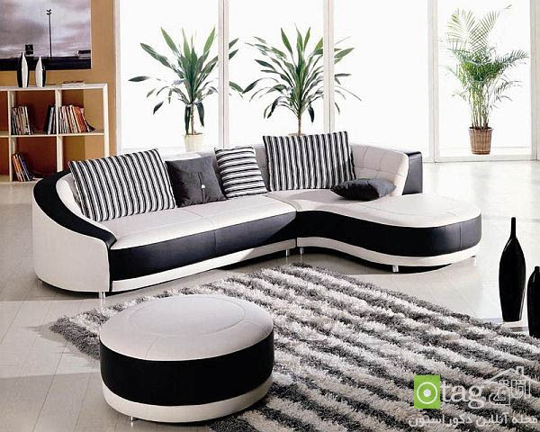 modern-L-shape-sofa-designs (1)