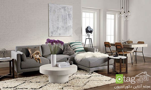 modern-L-shape-sofa-designs (17)