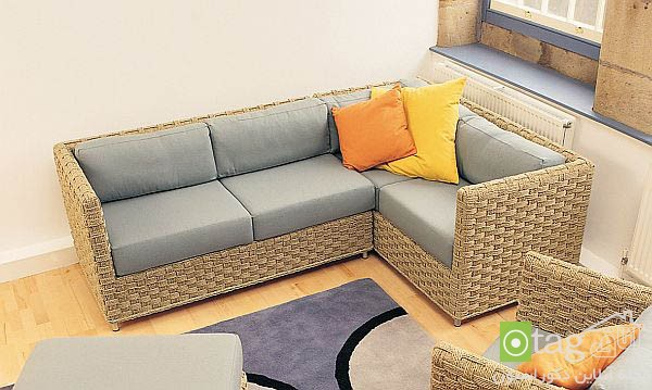 modern-L-shape-sofa-designs (19)